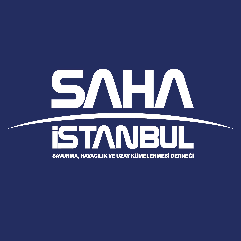 Saha İstanbul Member; Volt Savunma